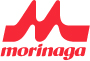 Morinaga Milk Industry(Shanghai) Co.,Ltd.