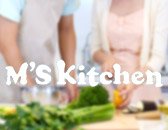 M�fS Kitchen